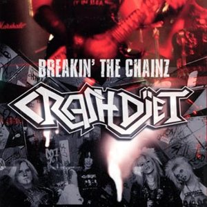 Imagem de 'Breakin' The Chainz'