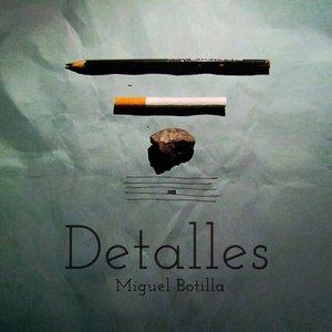 Imagen de 'Miguel Botilla'