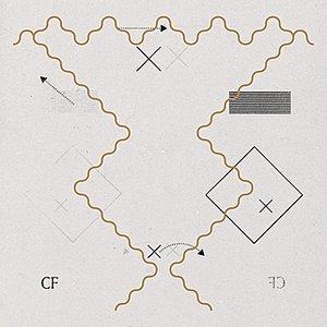 Image for 'The River-EP (Bonus Track Version)'