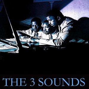 Image for 'The 3 Sounds (80 Original Tracks Digitally Remastered)'