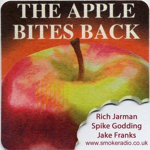 Bild för 'Apple Bites Back'