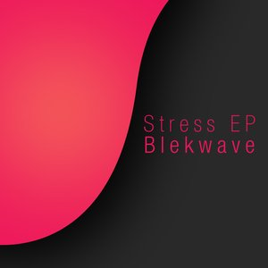 Image for 'Stress EP'