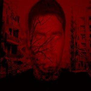 Image for 'e0nic'