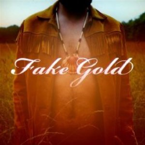 Image for 'Fake Gold'