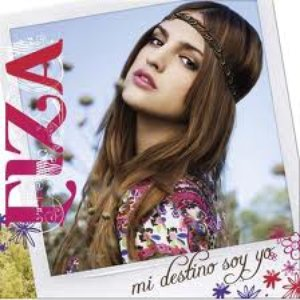 Image for 'Mi Destino Soy Yo - Single'