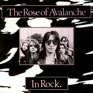 Image for 'In Rock'