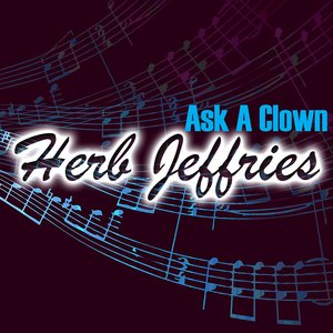 Image for 'Ask A Clown'