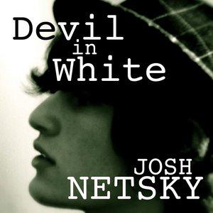 Image for 'Devil In White'
