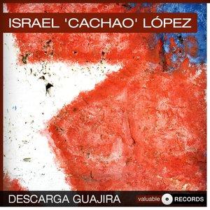 Image for 'Descarga Guajira'