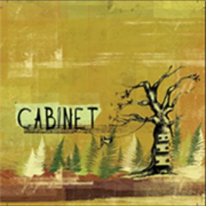 Image for 'Cabinet'
