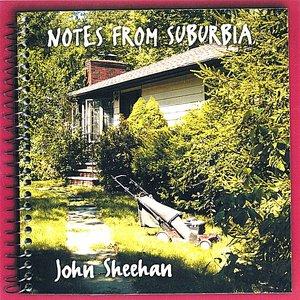 Imagen de 'Notes From Suburbia'