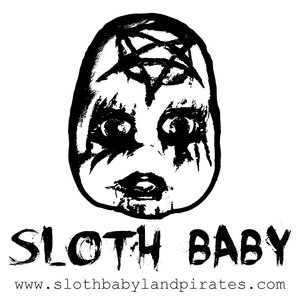 Image for 'Sloth Baby & The Land Pirates'