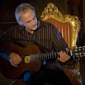 Image for 'Igra za dvoje'