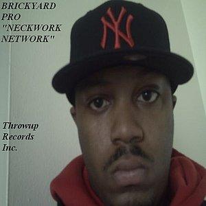 Image for 'Neckwork Network'