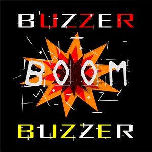 Image for 'Boom'
