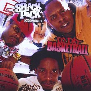 Image for 'Do Dat Basketball (feat. Kidd Money)'