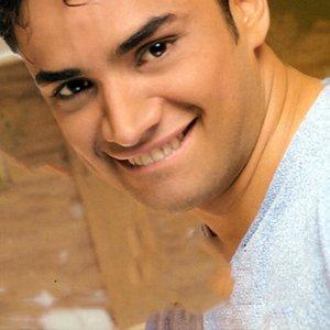 Bild för 'Manny Manuel'