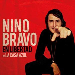 Image for 'En Libertad'