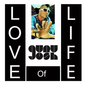 Image for 'Love Of Life'
