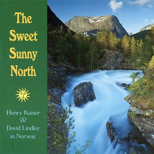 Image for 'The Sweet Sunny North'