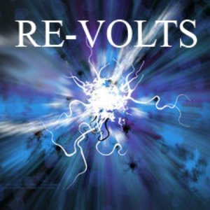 Image for 'R3/Volts'