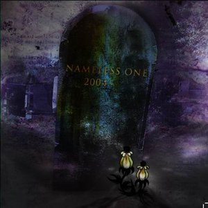 Image for 'Nameless One'