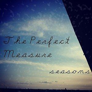 Image pour 'Seasons'