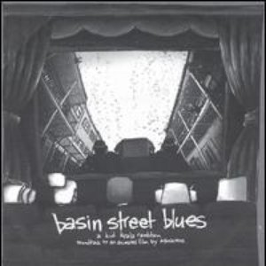 Image for 'Basin Street Blues'