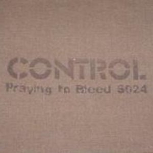 Image for 'Praying To Bleed'