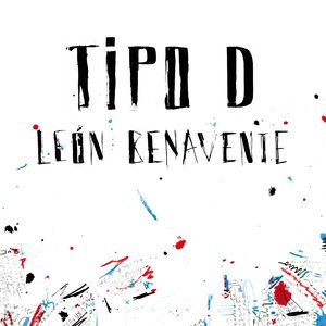 Image for 'Tipo D'