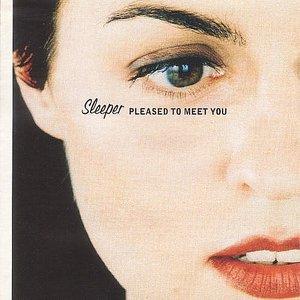 Imagem de 'Pleased To Meet You'