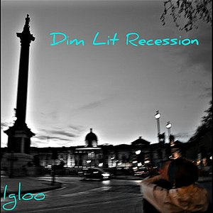 Image for 'Dim Lit Recession'