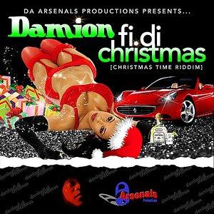 Image pour 'Fi Di Christmas'