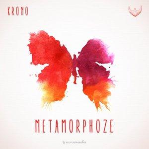 Image for 'Metamorphoze'