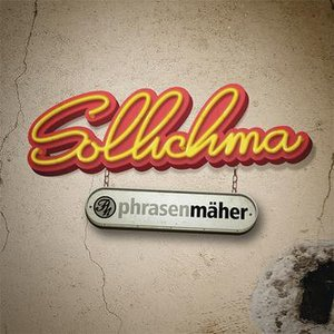 Image for 'Sollichma'
