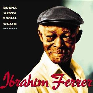 Image for 'Ibrahim Ferrer (Buena Vista Social Club presents)'