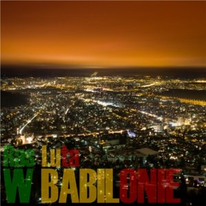 Imagem de 'W Babilonie'