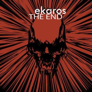 Immagine per 'The End'