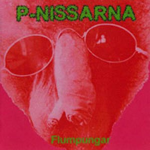 Imagen de 'Flumpungar'