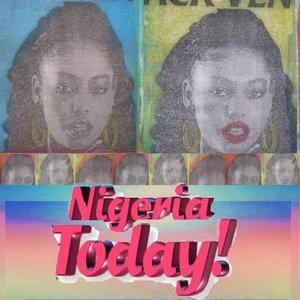 Imagem de 'Nigeria Today!'