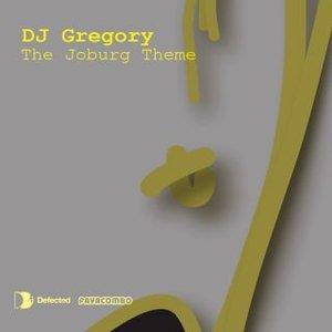 Imagen de 'The Joburg Theme'