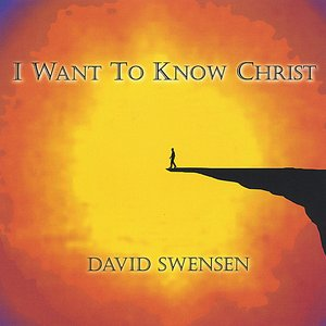 Immagine per 'I Want To Know Christ'
