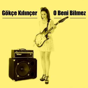 Image for 'O Beni Bilmez'