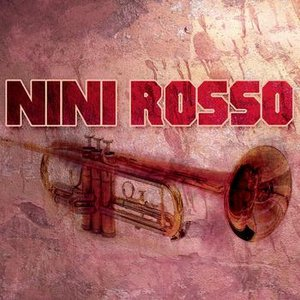 Image for 'Nini Rosso'