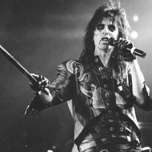 Image for 'Alice Cooper'