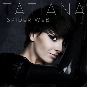 Image for 'Spider Web'