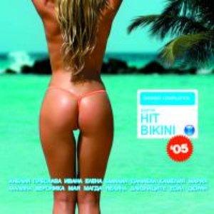 Image for 'Payner Hit Bikini 2005'