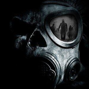 Imagen de 'Cryphax'