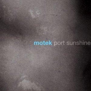 Bild für 'Port Sunshine'