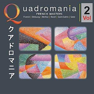 Image for 'Symphony in D minor: I. Lento. Allegro non troppo'